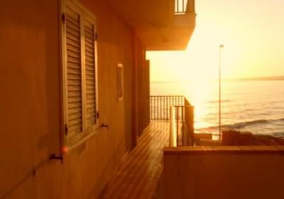 Casa Vacanze Cava D'aliga